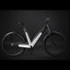 Bicicleta elécrica Leaos