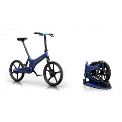 Gocycle G3 Base Pack